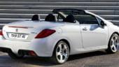 Peugeot 308 CC si 3008 vin in Romania in cea de-a doua jumatate a anului