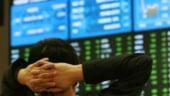 Actiunile europene reactioneaza la decizia FMI