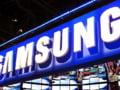 Samsung vrea sa lanseze un smartphone cu propriul sistem de operare