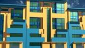ANL construieste in secret locuinte pentru demnitari