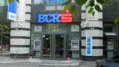 BCR a incheiat o tranzactie de 1 miliard lei pentru vanzarea unor credite corporate neperformante
