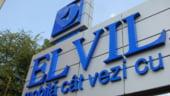 Elvila- un nou magazin de 4 milioane de euro