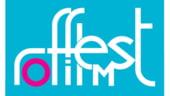 Primarul Londrei lauda Festivalul de Film Romanesc