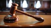 Esti in litigiu cu o persoana fizica sau juridica? Cum poti rezolva situatia, fara sa ajungi in instanta