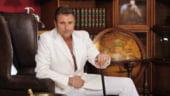 Magazinul online al lui Catalin Botezatu va avea o crestere de 40% in decembrie