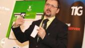 Bitdefender are un nou Regional Operations Sales Director