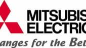 Mitsubishi Electric se retrage de pe piata telefoniei mobile