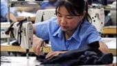 UE ridica restrictiile pentru importurile de textile chinezesti