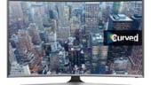 A mintit sau nu Samsung despre eficienta energetica a televizoarelor? Cat de serioase sunt acuzatiile