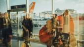 Lisabona ar putea construi un al doilea aeroport pentru a face fata numarului mare de turisti
