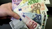 Ministerele vor elabora, din 2010, o executie pe venituri si cheltuieli pentru fiecare program