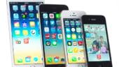 Noi probleme cu iCloud: Acuzatii de spionaj aduse Chinei