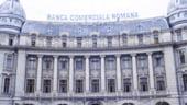BCR: Noile norme ale BNR au blocat refinan?area creditelor