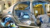 Romania, cel mai important producator auto din Europa Centrala si de Sud-Est