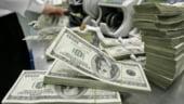 Fed ia o decizie istorica: Tinta de inflatie, 2%