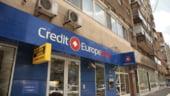 Clauze abuzive: Un client a pierdut un litigiu impotriva unei banci