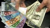 Declaratiile unuia dintre bancherii centrali europeni au apreciat euro fata de dolar