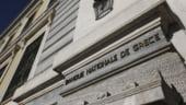 Grecia: Datorii imense ale partidelor de guvernamant catre banci