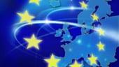 2012, anul provocarilor pentru piata obligatiunilor din Europa