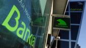Spania va primi o transa de urgenta de la BCE, pentru sprijinirea Bankia