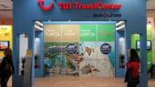 Eurolines a proclamat unirea in turism cu Chisinaul, unde a extins reteaua de agentii TUI TraverCenter