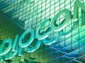 Radiocom vrea sa investeasca 300 mil. lei in servicii digitale
