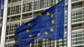 Fonduri europene de peste 326 milioane de euro pentru investitii in mediul rural