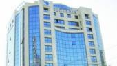 Actiunile SIF Muntenia au scazut cu aproape 12% in ziua ex-dividend