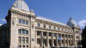 Doua expozitii noi la Muzeul National de Istorie a Romaniei