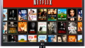 Un alt mod de a urmari filme si seriale: Netflix se extinde in 5 tari europene