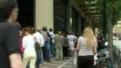Criza in Grecia: Retragerile ar putea fi limitate la 20 de euro/zi si tribunalele inchise