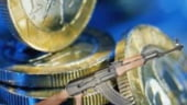 Banca centrala a Rusiei trebuie sa aiba puteri sporite de reglementare
