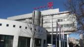 Deutsche Telekom ar putea achizitiona un operator bulgar de telefonie