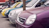 Imaginea producatorilor auto chinezi in Europa sufera din cauza problemelor de siguranta