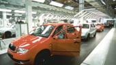 40 de miliarde de euro pentru industria auto europeana