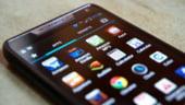 Google pregateste un smartphone care sa concureze cu iPhone