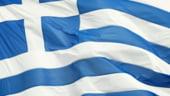 Grecii recunosc ca nu pot indeplini reformele din sectorul public