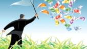 Absorbtie fonduri europene: Romania nu a atras niciun ban in noiembrie