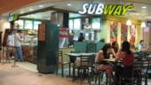 Primul fast food Subway se deschide in aprilie la Iasi
