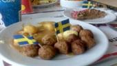 Chiftelele Ikea, victima colaterala in scandalul carnii de cal