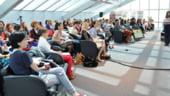 Noile solutii pentru problemele de business, in dezbatere la Bucuresti