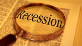 CE: Zona euro reintra in recesiune in 2012