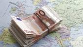 Crestere economica in Zona Euro atrage dupa sine apetitul companiilor pentru credite