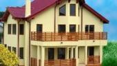 Preturile locuintelor din Bulgaria au scazut puternic in ultima perioada