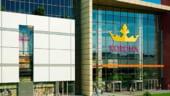 Constructia mall-ului de 100 de milioane de euro din Brasov, amanata pentru 2014