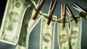 Statul impoziteaza banii trimisi spre paradisuri fiscale. Se vor speria evazionistii?