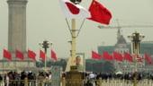 Companiile japoneze pun lacatul pe fabricile din China, pe fondul tensiunilor din zona