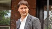Premierul Canadei vine cu solutii pentru cei care isi pierd locurile de munca din cauza robotilor
