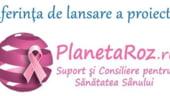 Consiliere medicala gratuita pentru femeile cu cancer la san