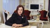 Afacerile, arta si turismul au facut la Iasi o casa buna... de 5 stele! #Interviu cu Dora Morhan, Pleiada Boutique Hotel
